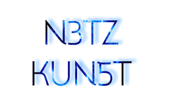 N3TZKUN5T Logo
